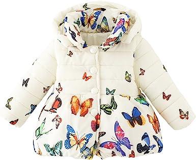 SR Baby Gift Baby Sweatshirt with Hood Hello World Cotton Baby Hoodie Baby Hoody