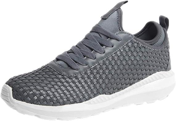 URBANFIT SHOES Men Running Sport Athletic Sneaker