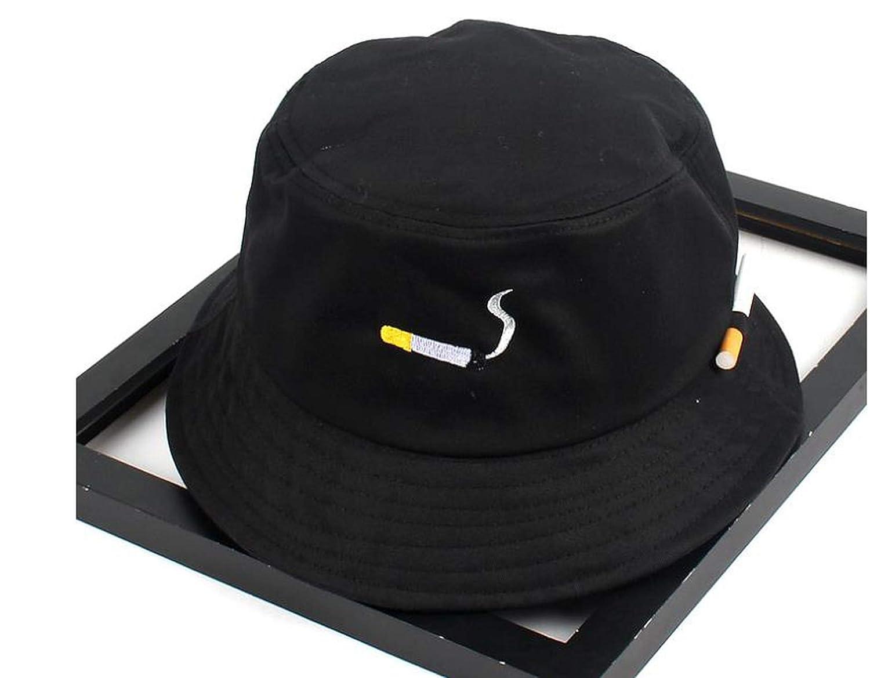 Marine Corps Tactical Bone Baseball Cap Men Navy Seals Hat for Adult Size  56-59Cm Black at Amazon Men s Clothing store  0dbfa7cc5ac