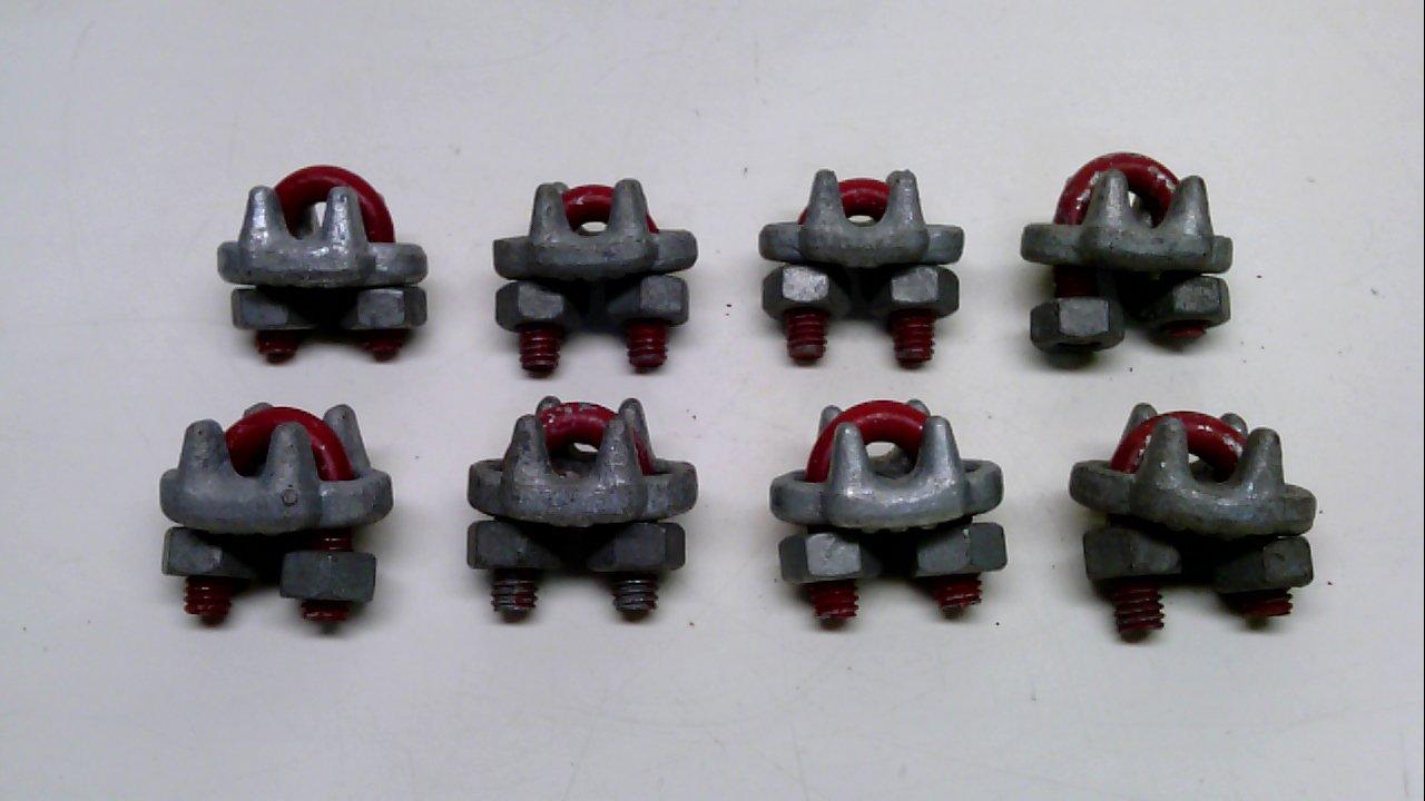 """2-026//V7-1-1//4/"""" X 1-3//8/"""" X 1//16/"""" Viton O-Ring 10 Pack"""