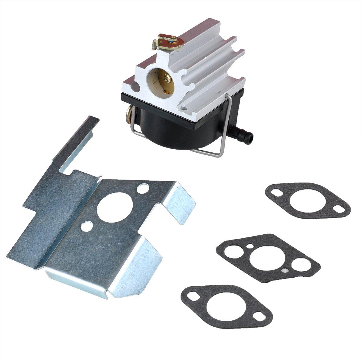 Tune-Up Kits Panari 632671 Carburetor Lawn Mower Parts