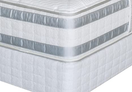 mattress coupon codes sears