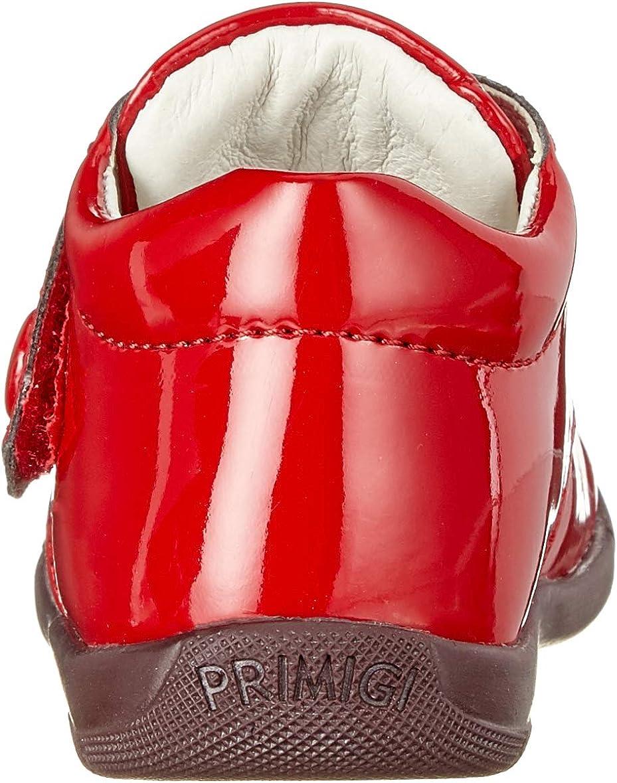 Primigi Ppb 24023 Sneakers Basses b/éb/é Fille