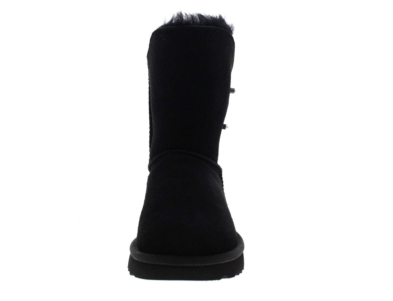 Turnlock UkAmazon co Boots Short Bling uk Ugg BlackSize 7 dxroCBeW