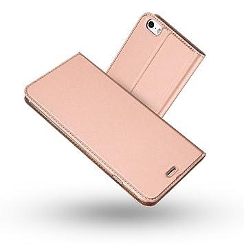 iphone 5 coque etui