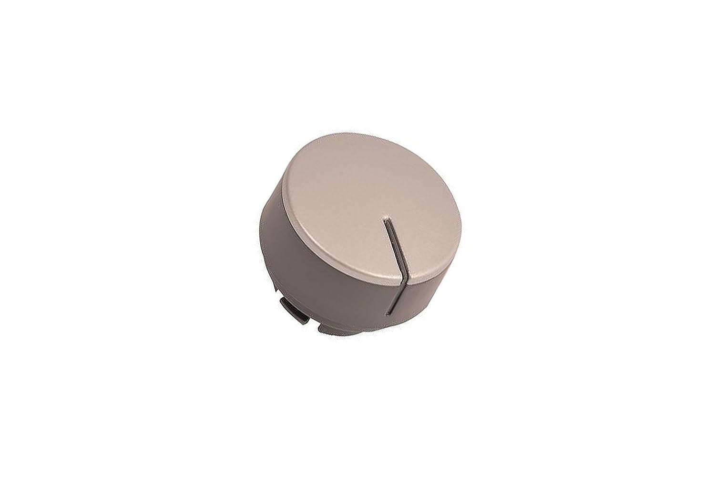 c00292884 gris Hotpoint Aqualtis AQ113 F497E lavadora perilla ...