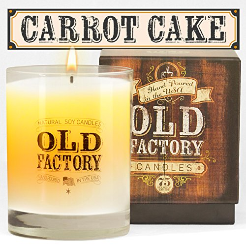 scented-candles-carrot-cake-decorative-aromatherapy-11-ounce-soy-candle