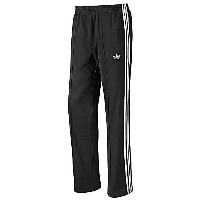 pantaloni tuta amazon adidas