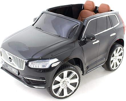 auto giocattolo per bambini volvo xc90