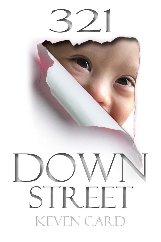 321 Down Street (Volume 1) pdf epub
