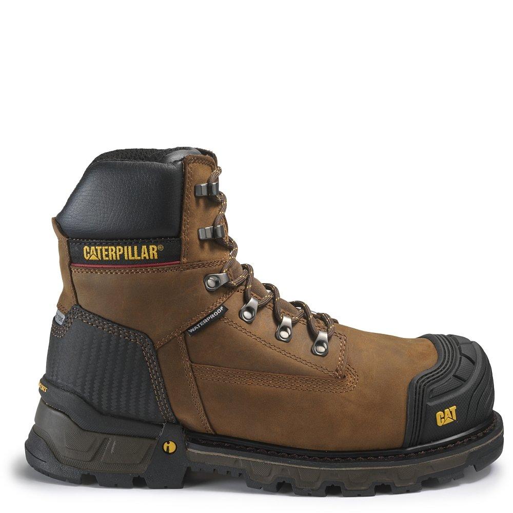Caterpillar Men s Excavator XL - TiendaMIA.com 3095c5e26f6c0