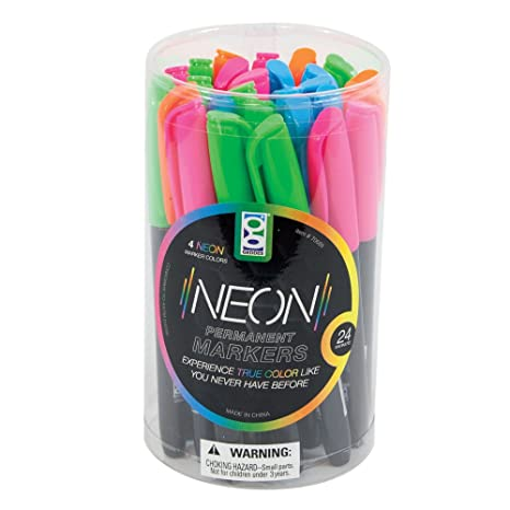 Amazon.com: Raymond Geddes Color It - Estuche para lápices ...