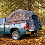 Napier Outdoors Truck Bed & Tailgate Bed Tents