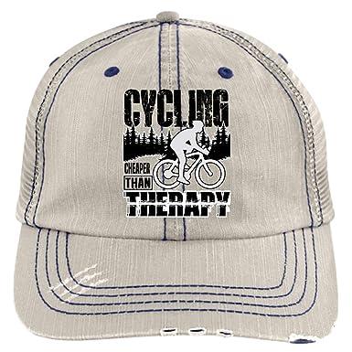 f5996c1ec639a I Love My Bike Hat