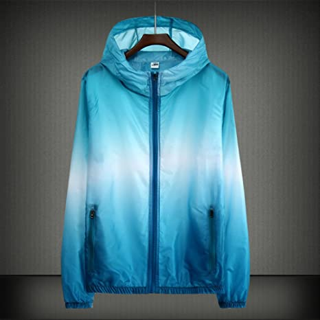 e4baa99e66b9 MOM Spring and summer ultra-thin quick-drying breathable men and women  couple outdoor