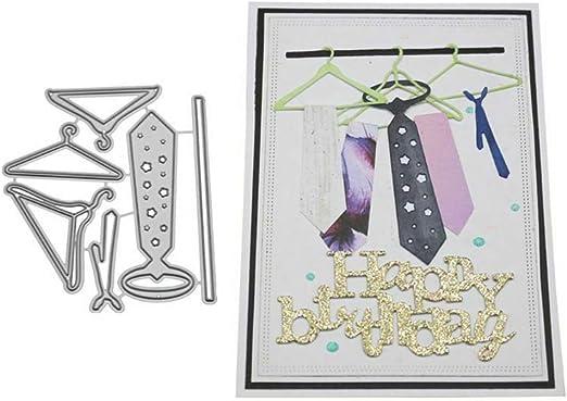 Ant Cut Die Metal Cutting Dies Stencils Scrapbooking Embossing Card Craft Decor