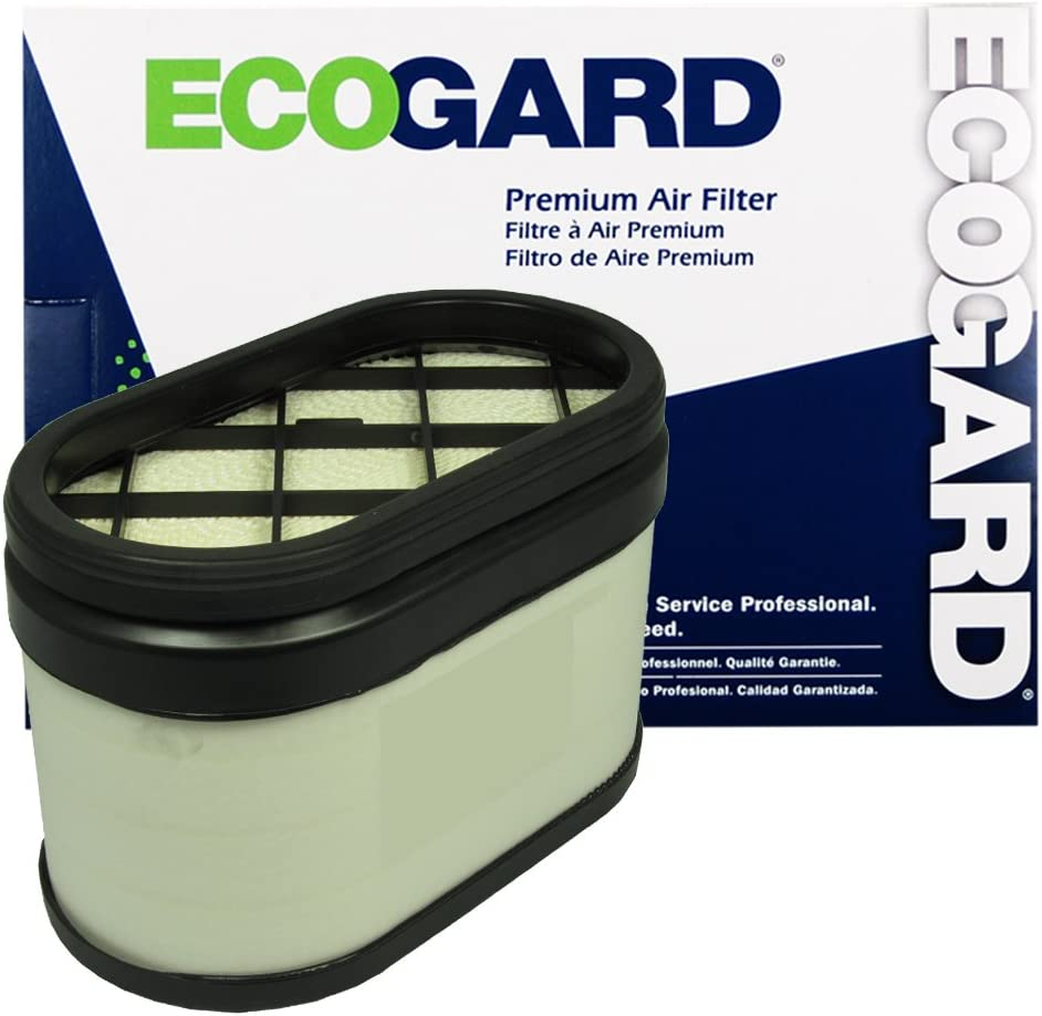 FRAM CA9900 Air Filter