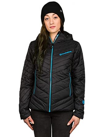 Jacket uk Dita amp; Horsefeathers Outdoors Amazon Jacket Sports co Women 1xFca