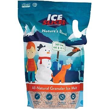 top best Redmond Ice Slicer