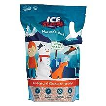 Redmond Ice Slicer