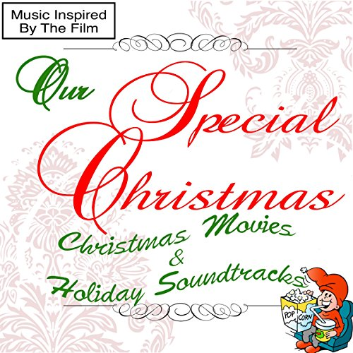 theme from a christmas carol - What Is The Theme Of A Christmas Carol