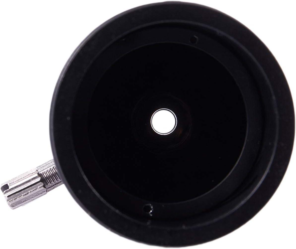 Gaetooely HD CCTV Lens 3.0MP M12 2.8-12mm Varifocal cctv IR HD ...