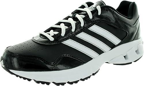 adidas scarpe uomo falcon