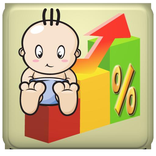 (Growth Chart Pro)