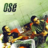 Seras by Ose