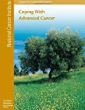 Coping with Advanced Cancer: Support for People with Cancer, National Institute and National Health, 1477688498