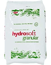 Hydrosoft GRAN25KG Salt Bag