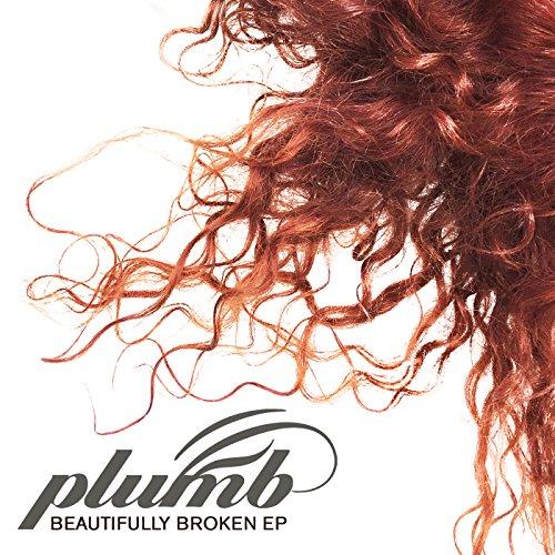 Beautifully Broken EP
