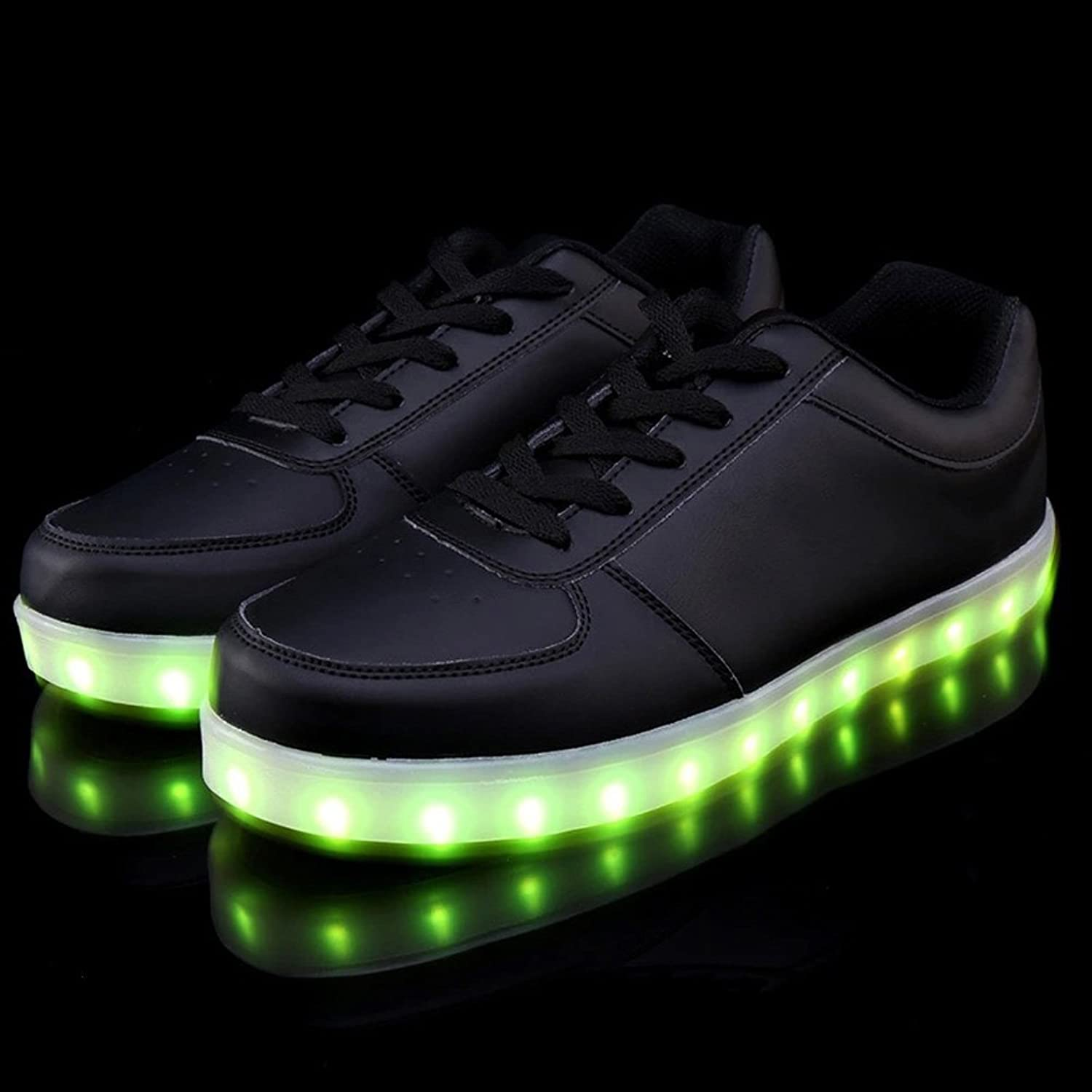chaussure nike homme led