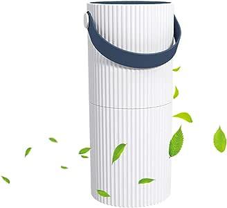 Generador de ozono comercial, quita olores 10000 mg/h, purificador de aire de ozono industrial, dispositivo de ozono para habitaciones, humo, mascotas y coches: Amazon.es: Bricolaje y herramientas