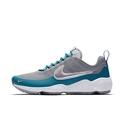 Basket Nike Air Zoom Spiridon Ultra - Ref. 876267-004