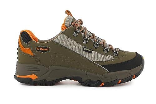 Zapatos Pro Y Complementos Chiruca Gore Yucatan 01 Amazon Tex es Tq50zq8