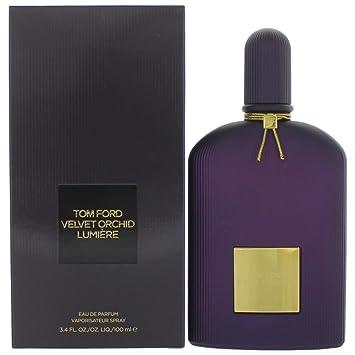 bb0d23266 Tom Ford Velvet Orchid Lumière femme/woman Eau de Parfum, 100 ml ...