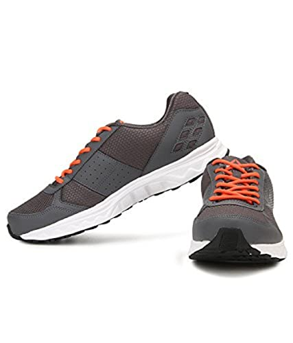 reebok shoes for sale in india