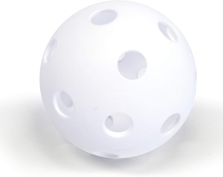 VICFLOOR Floorball Start Set 85