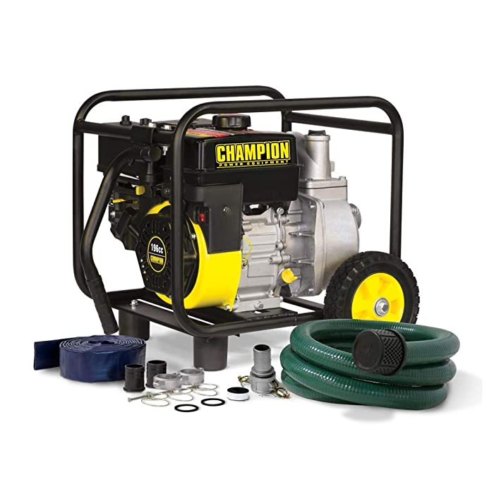 Top 10 Carb For Tecumseh 55 Hp Pressure Washer