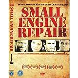 Small Engine Repair [PAL]