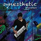 Synesthetic