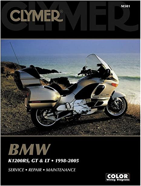 Bmw K 1200 Wiring Diagram Racing Ignition Wiring Controlwiring Yenpancane Jeanjaures37 Fr