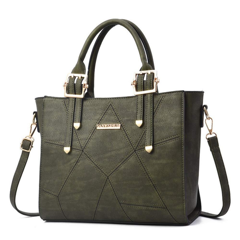 LFG LFG LFG Flaschentasche flaschentaschen Frauen des modetrend handtaschen Neue Handtasche große B07Q4RXX7K Ruckscke Verpackungsvielfalt f54b2c