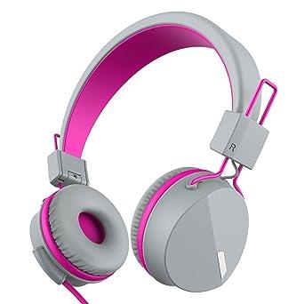 The 8 best good on ear headphones under 100