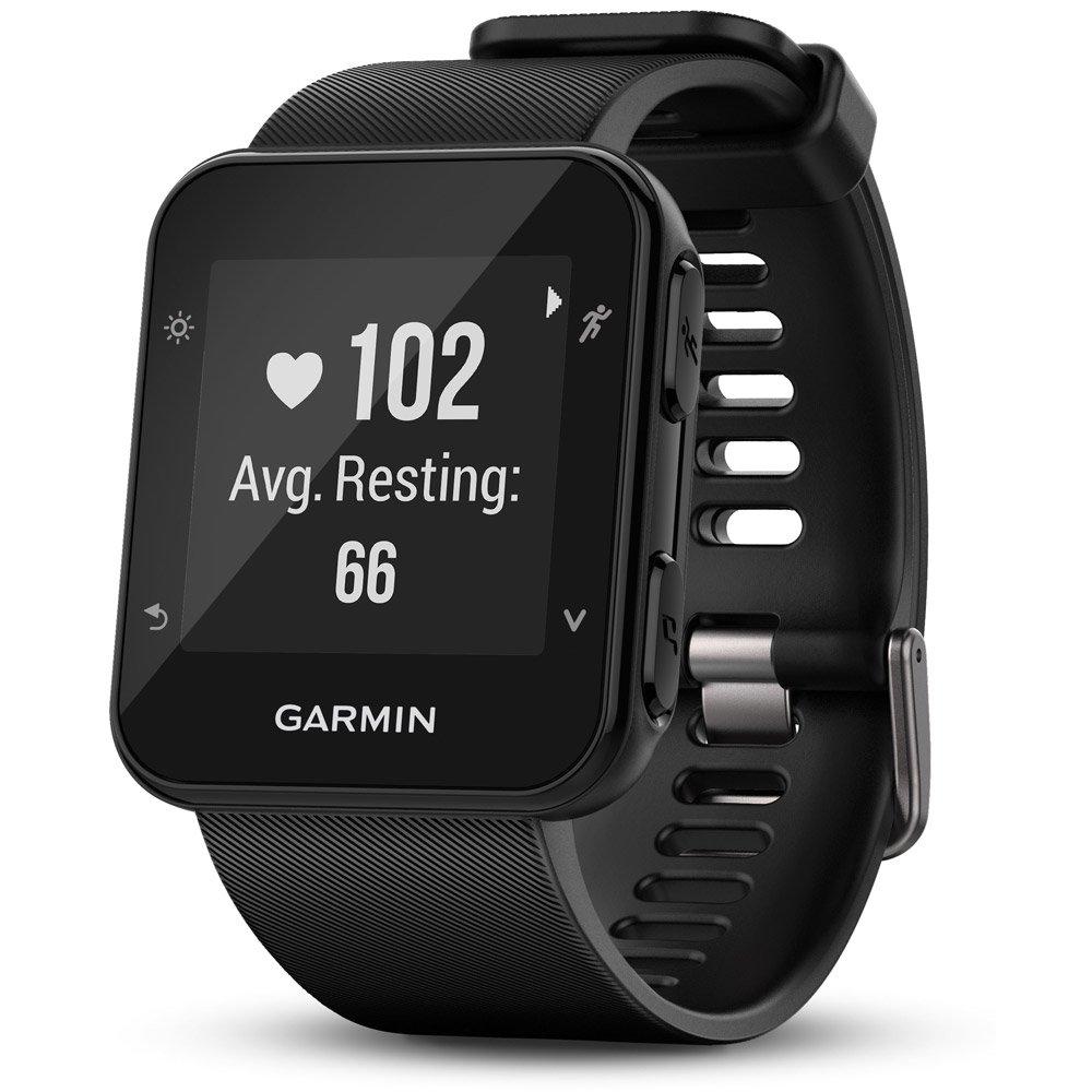 Garmin Forerunner Running Activity Accessories Image 2