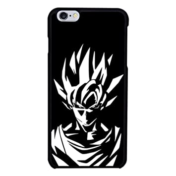 coque iphone 7 dragon ball z