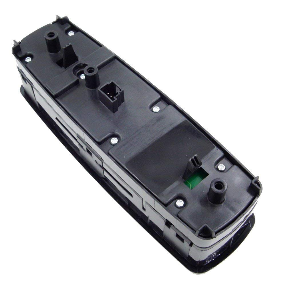 A1698206710 Power Window lock Switch For W169 X164 W251 2004-2012 1698206710