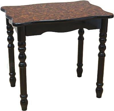 Gentil Uniquewise(TM) Medium Coffee Table