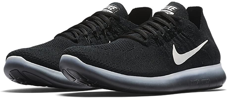 Nike Women S Running Shoes Road Running